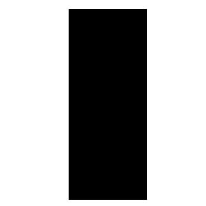 Naguileiros DF